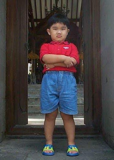 Kaya Patung Bali ya ????
